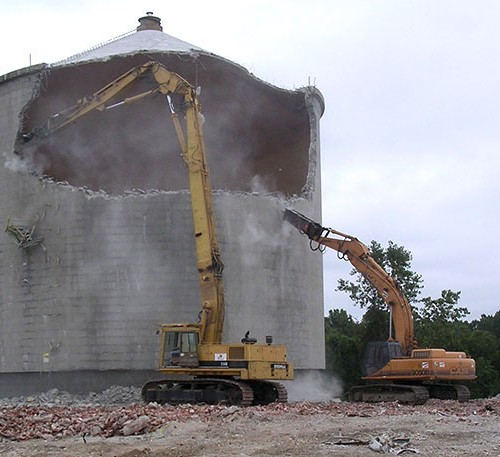 homepage-silo