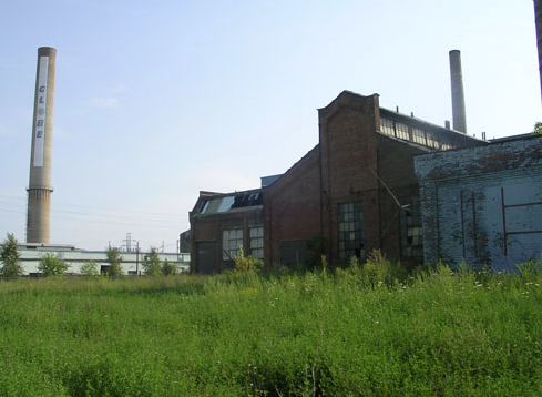 EPA:  $900,000 in Revolving Loan Funds to Clean, Reuse Brownfield Sites Including Niagara County